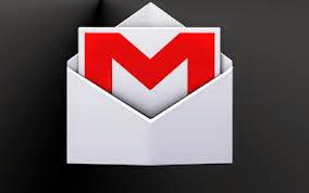 『Gmail』アドレス&パスワードの流出阻止対策・対処方法まとめ images