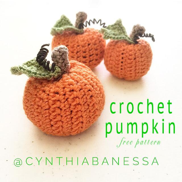 https://4.bp.blogspot.com/-BG-4bNujKuI/V7sPQM6kTCI/AAAAAAAAMiY/xb9IgmN9yhoCSvKVS3djt34F20Cd7mqVgCLcB/s640/Crochet-Pumpkin-Free-Pattern.jpg