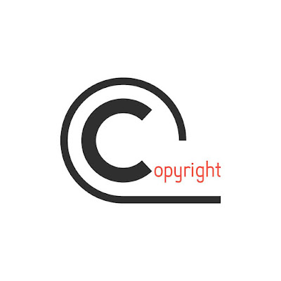 Google Se CopyRiht Free Images Kaise Download Kare ?