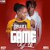 AUDIO | Mzee wa Bwax - Game la Leo | Download  Mp3