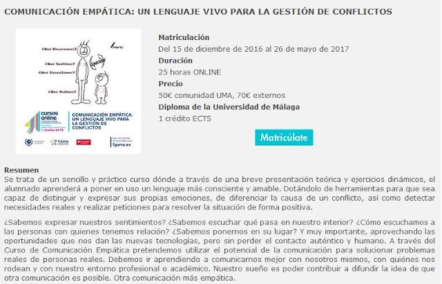 http://www.uma.es/vrue/cursos_verano.html
