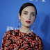 Zoe Lister-Jones no Hollywood Foreign Press Association's Grants Banquet no Beverly Wilshire Four Seasons Hotel em Beverly Hills, Califórnia - 02/08/2017
