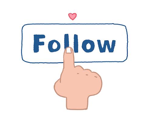 Entry Melakat Hingga 15 November 2018  | Untuk Follower Baru AdianiezDotCom