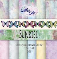 https://www.skarbnicapomyslow.pl/pl/p/AltairArt-Sunrise-bloczek-15x15-cm/6496