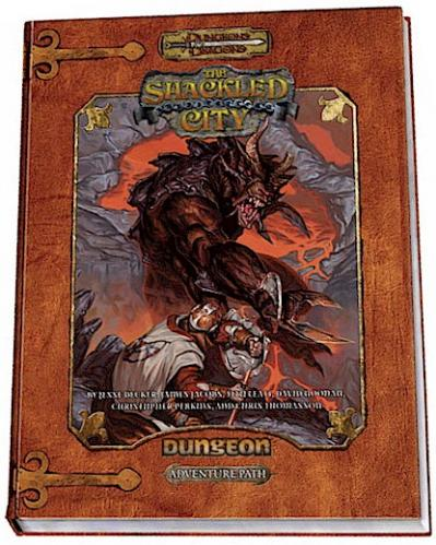 DOWNLOAD ADVENTURE PATH PDF SHACKLED CITY