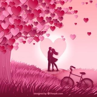 লাভ এসএমএস ভালোবাসার এসএমএস,প্রেমের sms কষ্টের sms,হাসির sms বন্ধুর ভালবাসার কষ্টের এসএমএস,ভালবাসার এসএমএস,bangla love sms love sms in english,love sms for girlfriend sweet love sms,bangla love sms girlfriend,love sms hindi,love sms bengali download love sms,ভালবাসার রোমান্টিক এসএমএস,প্রেমের sms,কষ্টের sms বন্ধুর sms, ভালবাসার কষ্টের এসএমএস,লাভ এসএমএস হাসির sms ভালোবাসার