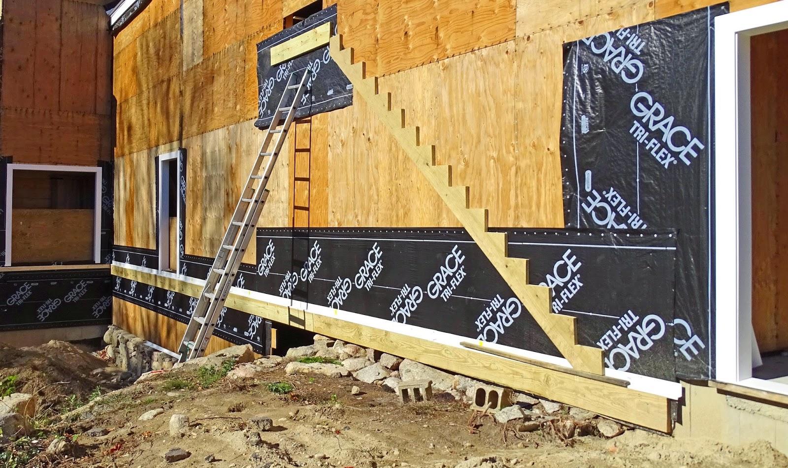 Framing Contractor Long Island