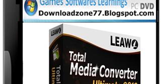 Solid Converter PDF 8.2.4012.101 Keygen
