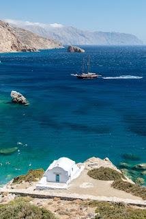 Agia-Anna-Amorgos-Cyclades