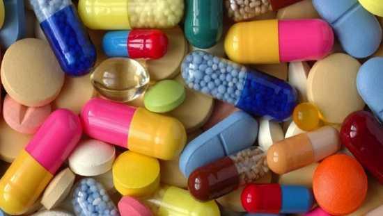 vitamin haplari  yararlı mı zararli mi - fazla vitamin içersek ne olur