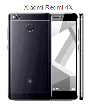 Spesifikasi Dan Harga Hp Xiaomi Redmi 4X-Berikut ini adalah spesifikasi dan harga terbaru hp Xiaomi Redmi 4X.         Tipe    Smartphone  Shape    Bar Dasar  OS Android  OS ver MIUI 8 with Android 6.0.1 (Marshmallow) SIM    Micro SIM  Nano SIM  Dual SIM  Dual Standby  CPU  Qualcomm MSM8940 Snapdragon 435 Octa-core Cortex-A53 Kecepatan CPU 1.4 GHz  Storage   16GB  32GB  64GB RAM   2GB  3GB  4GB  External Storage   MicroSD, up to 128 GB (dedicated slot) Battery   Non-removable Li-Po 4100 mAh battery