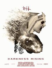 pelicula Darkness Rising (2017)