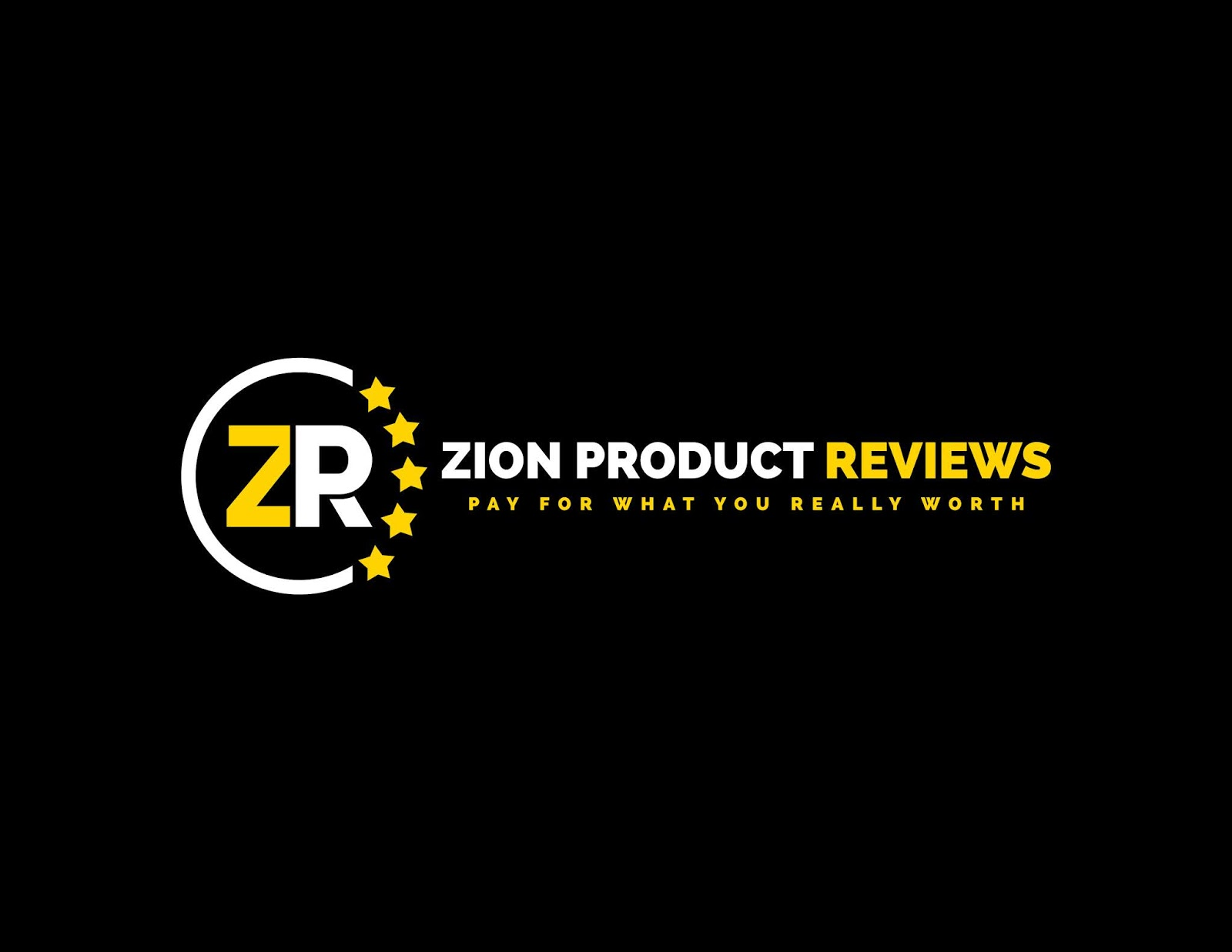a8579eda7 Is it time to have your dreams come out  Start visiting and learn from the  review now! Visit zion product reviews dot com