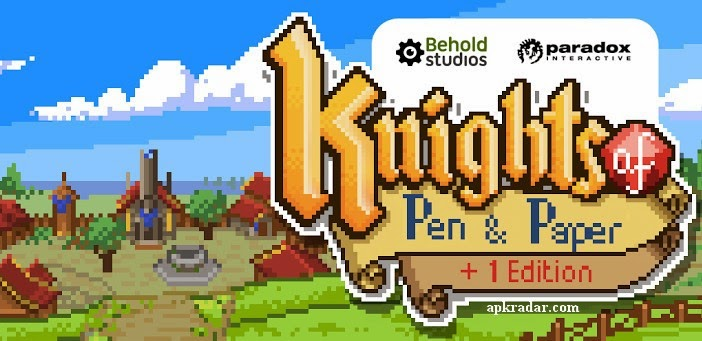 Knights-of-Pen-&-Paper+1-unlocked