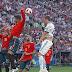 VIDEOS: El grotesco gol en contra del defensor ruso y el error grosero de Piqué que le dio el empate a Rusia