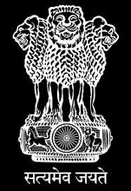 June 2019 ~ Bharat Recruitments All India Government Job Updates,Job