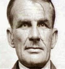 Hermann Görtz
