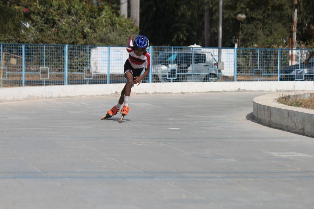 skating classes at biodiversity in hyderabad  mindspace  somajiguda  khairatabad   necklace road