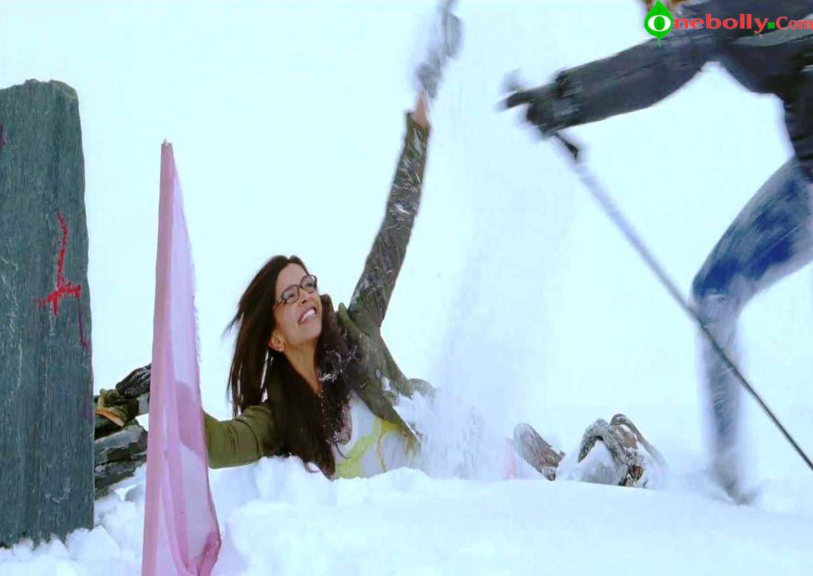 Yeh Jawaani Hai Deewani 2013  IMDb