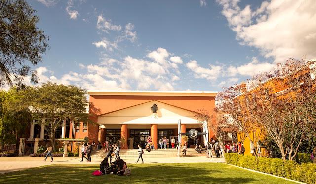 USFQ escala posiciones en el ranking QS de las mejores universidades de América Latina