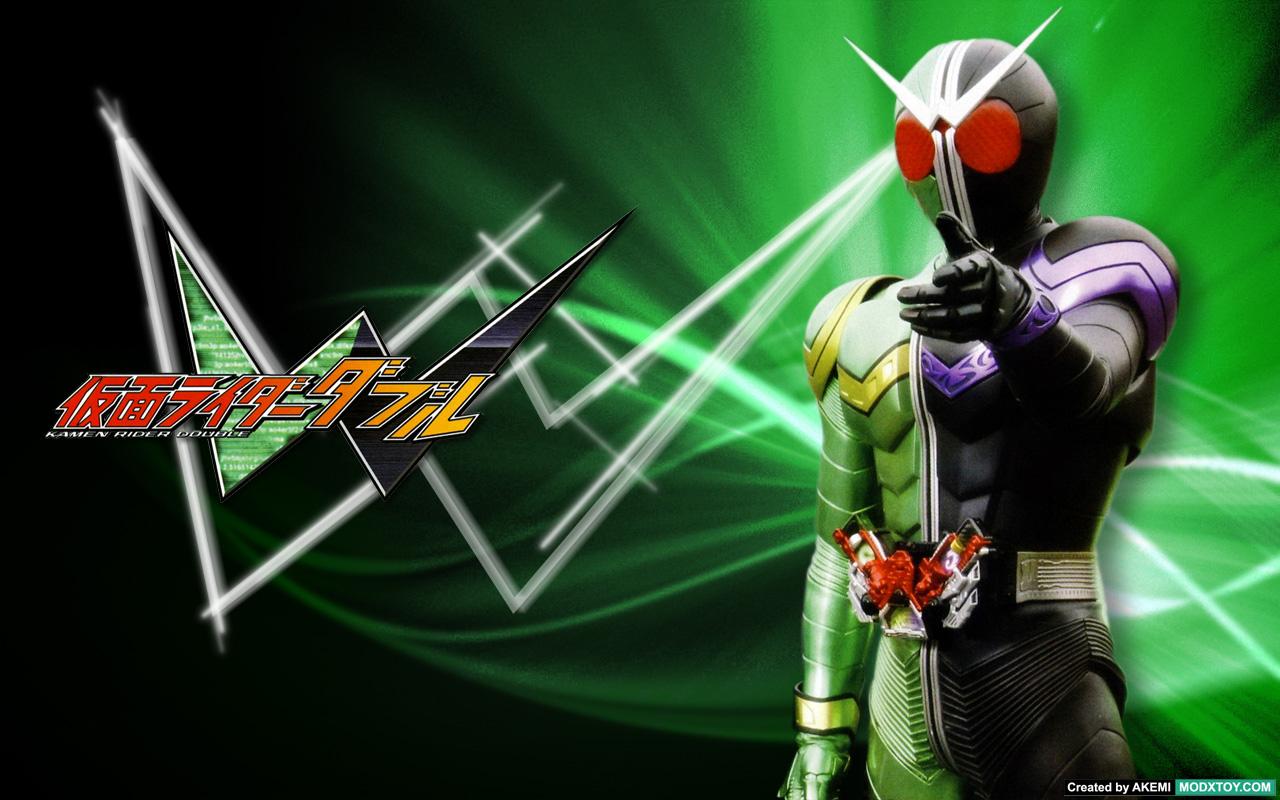 Kamen Rider Heisei Song Collection – Desenhos Para Colorir
