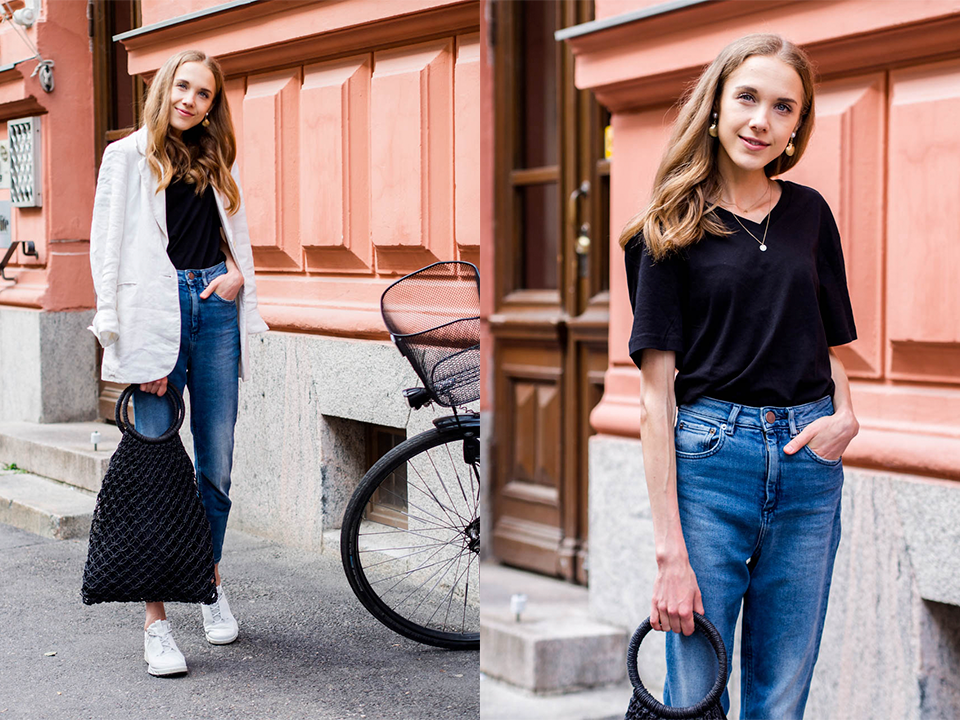 streetstyle-scandinavia-fashion-blogger-outfit