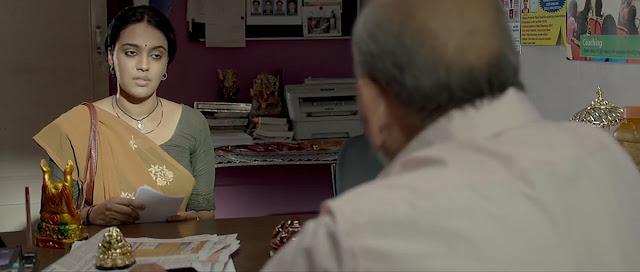the Nil Battey Sannata full movie in hindi
