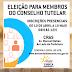 CMDCA de Bernardo do Mearim abre inscrições para candidatos à eleição do Conselho Tutelar