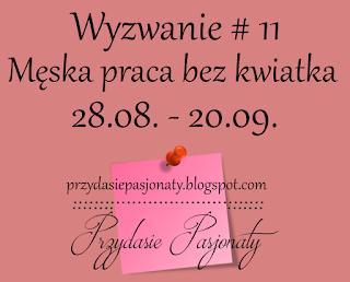 https://przydasiepasjonaty.blogspot.com/2016/08/wyzwanie-11-meska-praca-bez-kwiatka.html