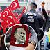 Ο Ερντογάν εκτός Κάθε Λογικής – Θα Παρακαλάτε να σας Σκοτώσουμε – Ποιος είναι ο κίνδυνος για την Έλλαδα;