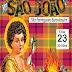 NOVENA DE SÃO JOÃO BATISTA NA COMUNIDADE DE FORMIGUEIRO