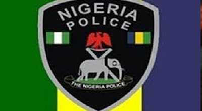 Nigeria Police 600x330 - 9JA NEWS: RSG Uncovers Plot by APC and Police to Kill Protesting Students