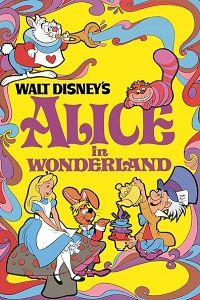 Watch Alice in Wonderland Online Free in HD