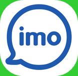 aplikasi imo android