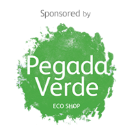 http://www.pegada-verde.pt/index.php/quem-somos/