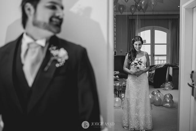 fotografo de bodas de argentina