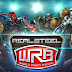 Real Steel World Robot Boxing v34.34.944 Apk + Data Mod [Money]