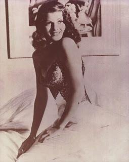 Shawshank Redemption, Rita Hayworth Poster, Shawshank Redemption Posters, Shawshank Redemption gifts and merchandise, Stephen King Store