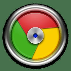 Google Chrome عربى