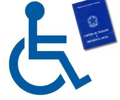 pessoa com deficiência, PCD, mercado de trabalho, cotas