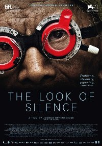 Watch The Look of Silence Online Free in HD