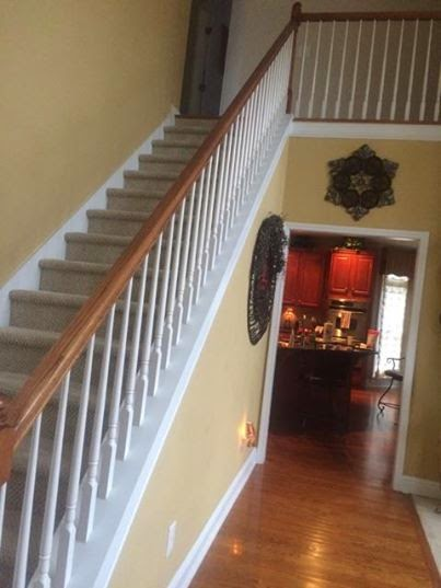 Hardwood Flooring Acworth