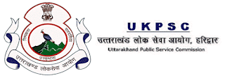 UKSSSC Asst Review Officer ARO/ RO / Samiksha Adhikari Old Question Paper Hindi