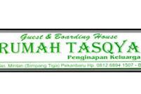 Lowongan CV. Rumah Tasqya Pekanbaru Desember 2018