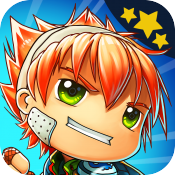 Sky Punks iOS Game Hack Cheat No Jailbreak