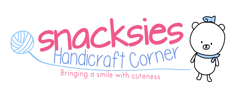 Snacksies Handicraft Corner