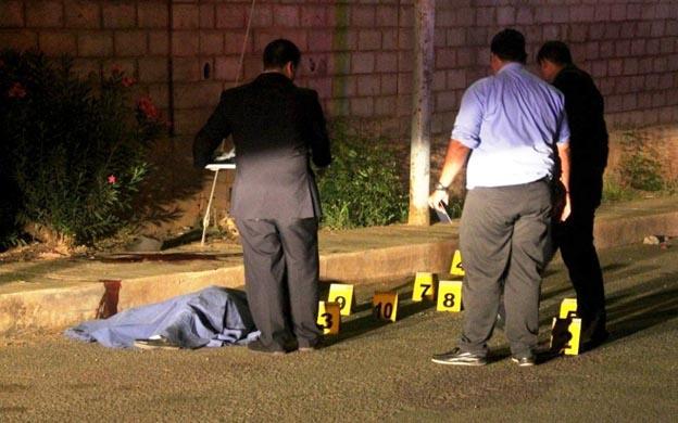 lo-sacaron-de-su-casa-en-villa-vieja-y-le-metieron-9-tiros