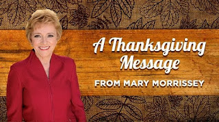 thanksgiving-message-for-wedding-anniversary
