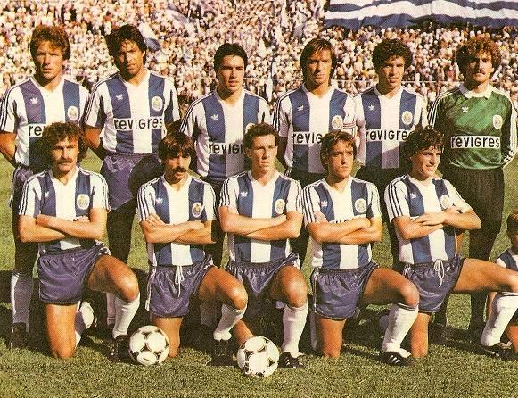 Reflexão Portista  Porto  cada vez mais Futebol Clube 790aa5e83f66c