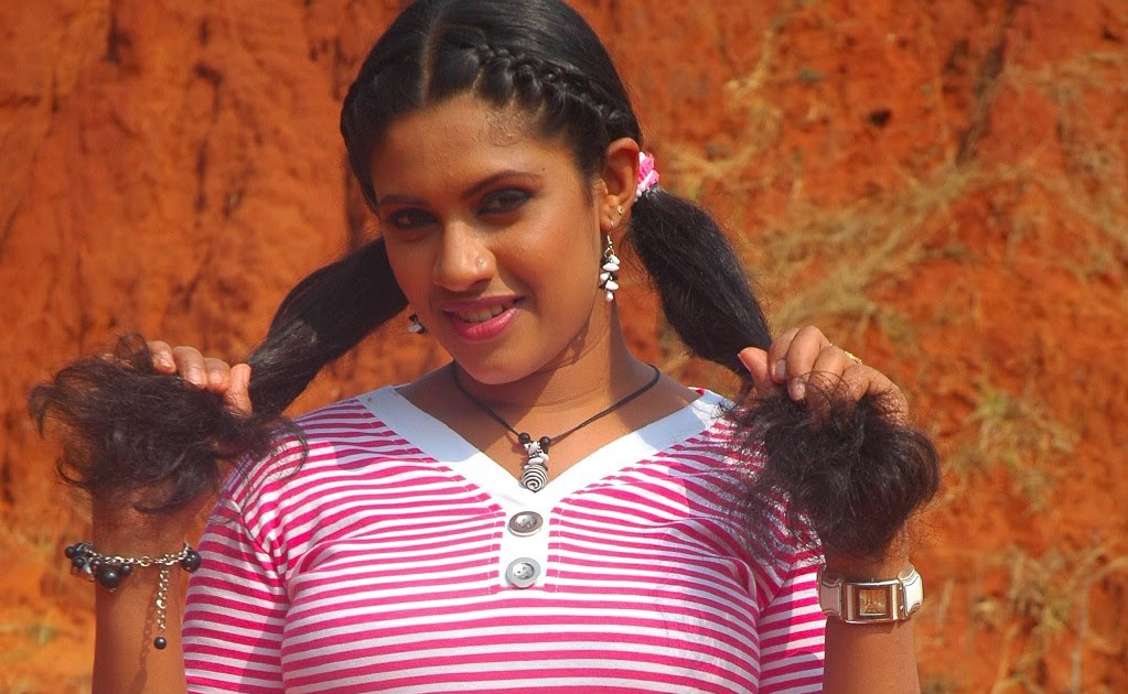 Can Malayalam actress meera tv right! seems